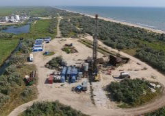 Selling Your Mineral Rights